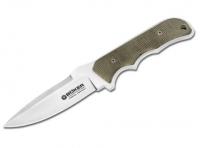 120612 Нож Boker Amico