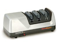 CH/120M Профессиональный точильный станок Chefs Choice(металл)