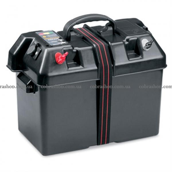 эл моторы аккумуляторы и зарядные устройства к ним на надувные лодки