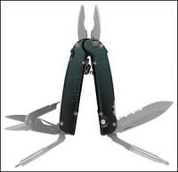 22-31-000771 Gerber Balance EDC Multi-Tool