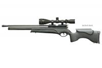BSA Scorpion T10  PCP (пластик)