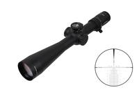 171774 Прицел оптический LEUPOLD MARK 5HD 5-25x56 (35mm) M5C3 FFP H59