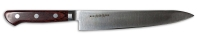 SAKAI TAKAYUKI Кухонный нож обвалочный 180 мм