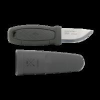 Нож Morakniv Eldris Light Duty серый 13843
