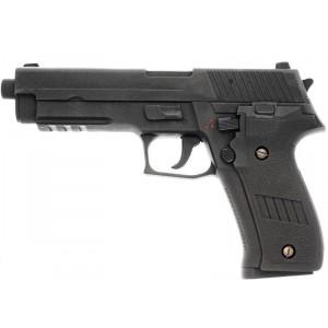 Cyma, Пистолет Cyma SIG P226