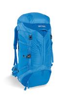 Рюкзак TATONKA Glacier Point 33 LT bright blue