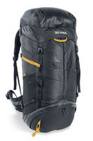 Рюкзак TATONKA Kings Peak 38 LT black