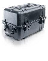 Кейс для защиты фото и видео аппаратуры, систем спутниковой связи и навигации Peli 1460