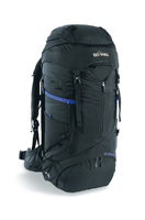 Рюкзак TATONKA Glacier Point 40 black