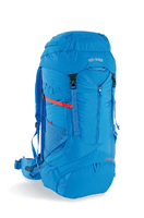 Рюкзак TATONKA Kings Peak 45 LT bright blue