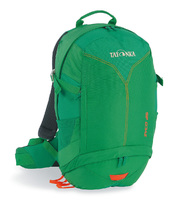 Рюкзак TATONKA ZYCO 25 lawn green