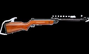 SPA, Винтовка SPA B1-1