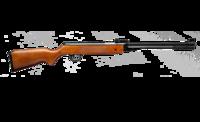SPA, Винтовка SPA WF600