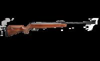 Винтовка Artemis GR1250W