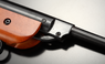Пневматические пистолеты, Пистолет SPA S2