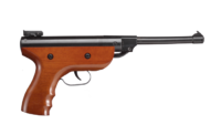 Пистолет SPA S2