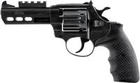 Револьвер флобера Alfa 441 Tactical