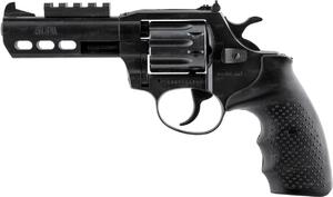 Alfa, Револьвер флобера Alfa 441 Tactical