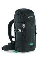 Рюкзак TATONKA Storm 25 black