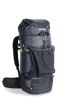 Рюкзак TATONKA Mountain Pack 35 LT black