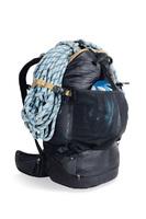 Рюкзак TATONKA NORIX 50 black