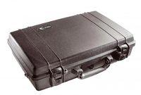 Кейс 1490 в комплектации Standard для размещения 14 ноутбука Peli 1490СС2