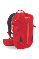 Рюкзак TATONKA Audax 22 red
