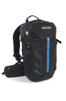Рюкзак TATONKA Audax 22 black
