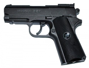 KWC, KWC Colt Defender