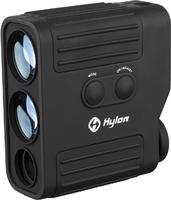 Дальномер Hylon 7x25