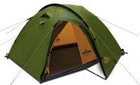 Палатка PINGUIN VEGA EXTREME green