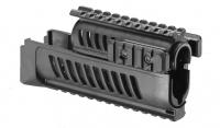 AK-L полимерная система из 4-х планок для АК-47/74