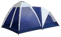 Палатка четырехместная Coleman 1600
