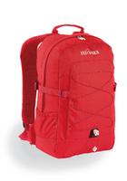 Рюкзак TATONKA Flying fox red