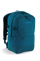 Рюкзак TATONKA Bago shadow blue