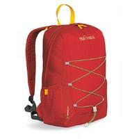 Рюкзак TATONKA Brady red