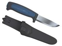 Нож MORA Pro S нержавеющая сталь