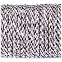 Paracord Type III 550, arctic grey #316