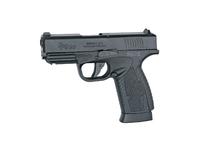 Пистолет пневм. ASG Bersa BP9CC 4,5 мм