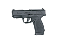 Пистолет пневм. ASG Bersa BP9CC 4,5 мм Blowback