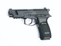 Пистолет пневм. ASG Bersa Thunder 9 Pro 4,5 мм