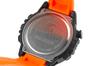 Clawgear,  Часы Clawgear Mission Sensor II Rescue