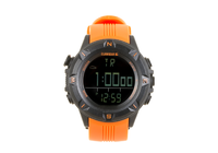 Часы Clawgear Mission Sensor II Rescue