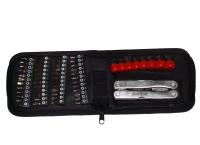 Нож Grandway 1025