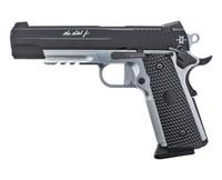 Пистолет пневматический Sig Sauer Air 1911 Max Michel