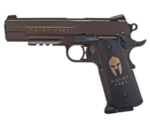 Sig Sauer, Пистолет пневматический Sig Sauer Air 1911 Spartan
