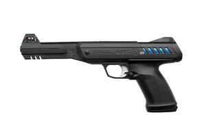 Gamo, Пневматический пистолет Gamo P-900  IGT