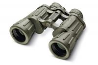 Бинокль Swarovski Habicht 7x42 GA
