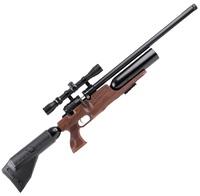 Пневматическая винтовка Kral Bigmax PCP