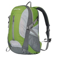 Рюкзак KingCamp Peach 28 Green
